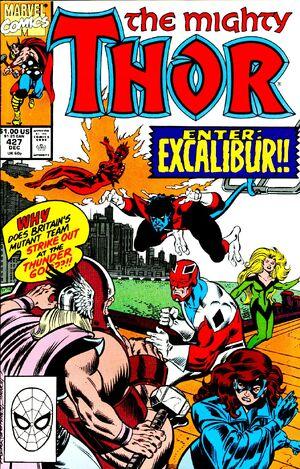 Comic-thorv1-427
