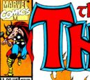 Thor Vol 1 427