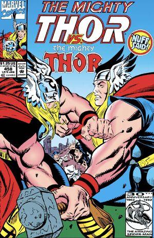 Comic-thorv1-458