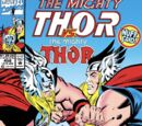 Thor Vol 1 458