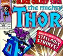 Thor Vol 1 420