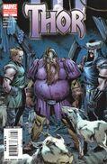 Thor Vol 1 601b