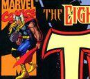 Thor Vol 2 17