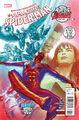 Amazing Spider-Man Vol 4 12.jpg