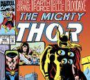 Thor Vol 1 456