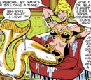 Fairgold (Earth-616)