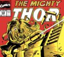 Thor Vol 1 435
