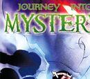 Journey Into Mystery Vol 1 626.1