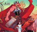 Mighty Thor HC/TPB Vol 2 1
