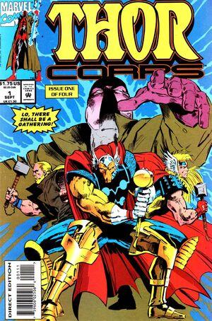 Comic-thorcorpsv1-1