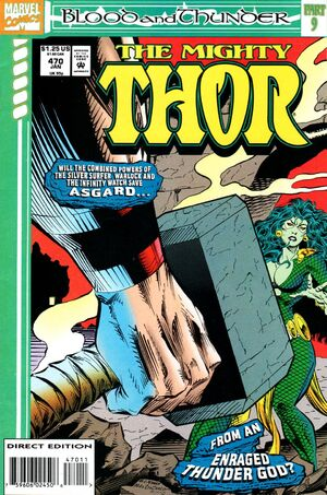 Comic-thorv1-470