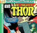 Thor Vol 1 470