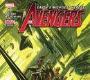 Avengers Vol 6 3