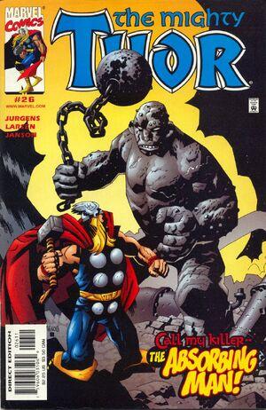 Comic-thorv2-026