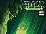 Immortal Hulk Vol 1 13