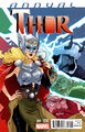 Thor Annual Vol 4 1 Sauvage Variant.jpg