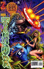 Comic-thorv1-496