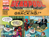 Deadpool Vol 4 40