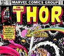 Thor Vol 1 322