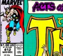 Thor Vol 1 412