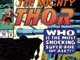 Thor Vol 1 444