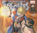 Incredible Hercules Vol 1 116