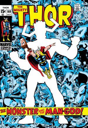 Comic-thorv1-169