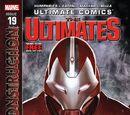 Ultimates Vol 4 19