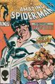 Amazing Spider-Man Vol 1 273.jpg