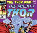 Thor Vol 1 439