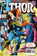 Comic-thorv1-467