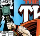 Thor Vol 1 467