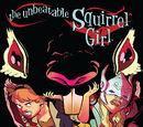 Unbeatable Squirrel Girl Vol 1 8