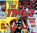 Thor Vol 1 442