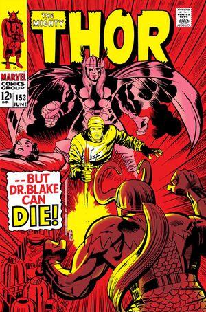 Comic-thorv1-153