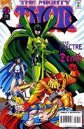 Comic-thorv1-488