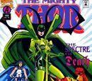 Thor Vol 1 488