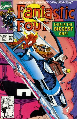 Comic-fantasticfourv1-341