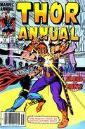 Comic-thorannualv1-012