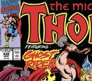 Thor Vol 1 430
