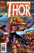 Comic-thorv1-495