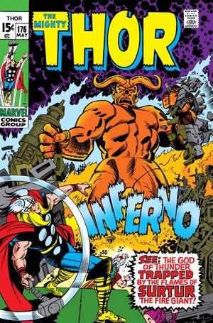 Comic-thorv1-176