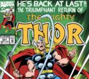 Thor Vol 1 457