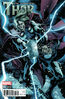 Unworthy Thor Vol 1 1 Hitch Variant