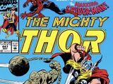 Thor Vol 1 447