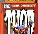 Thor Vol 1 471