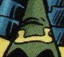 Poppo (Earth-616)