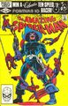 Amazing Spider-Man Vol 1 225.jpg