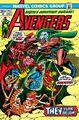 Avengers Vol 1 115.jpg