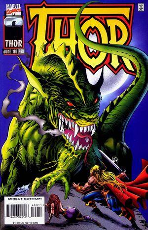 Comic-thorv1-499